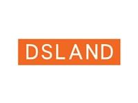 Dsland