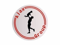 Ajax Group