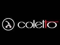 Coletto