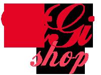 Gigi Shop
