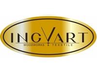 IngVart