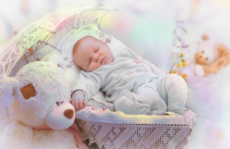 Акция на постельные комплекты Twins